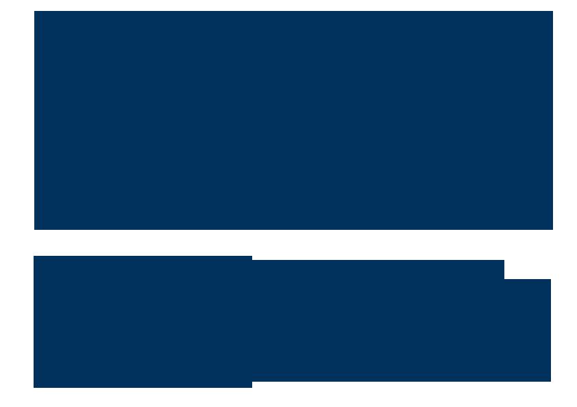 Усилители сотового сигнала GSM, 3G - MediaWave