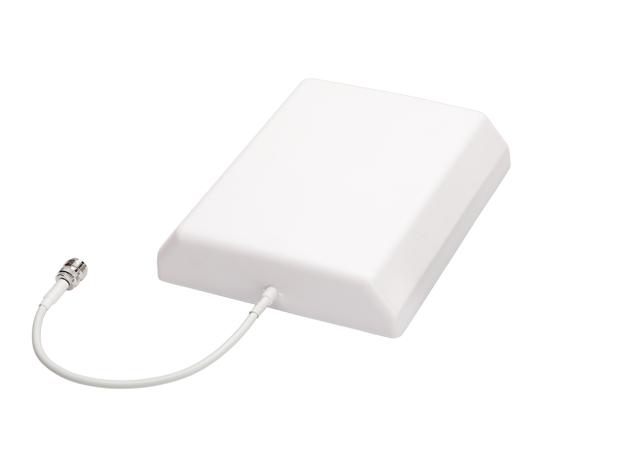 Антенны GSM / 3G / LTE