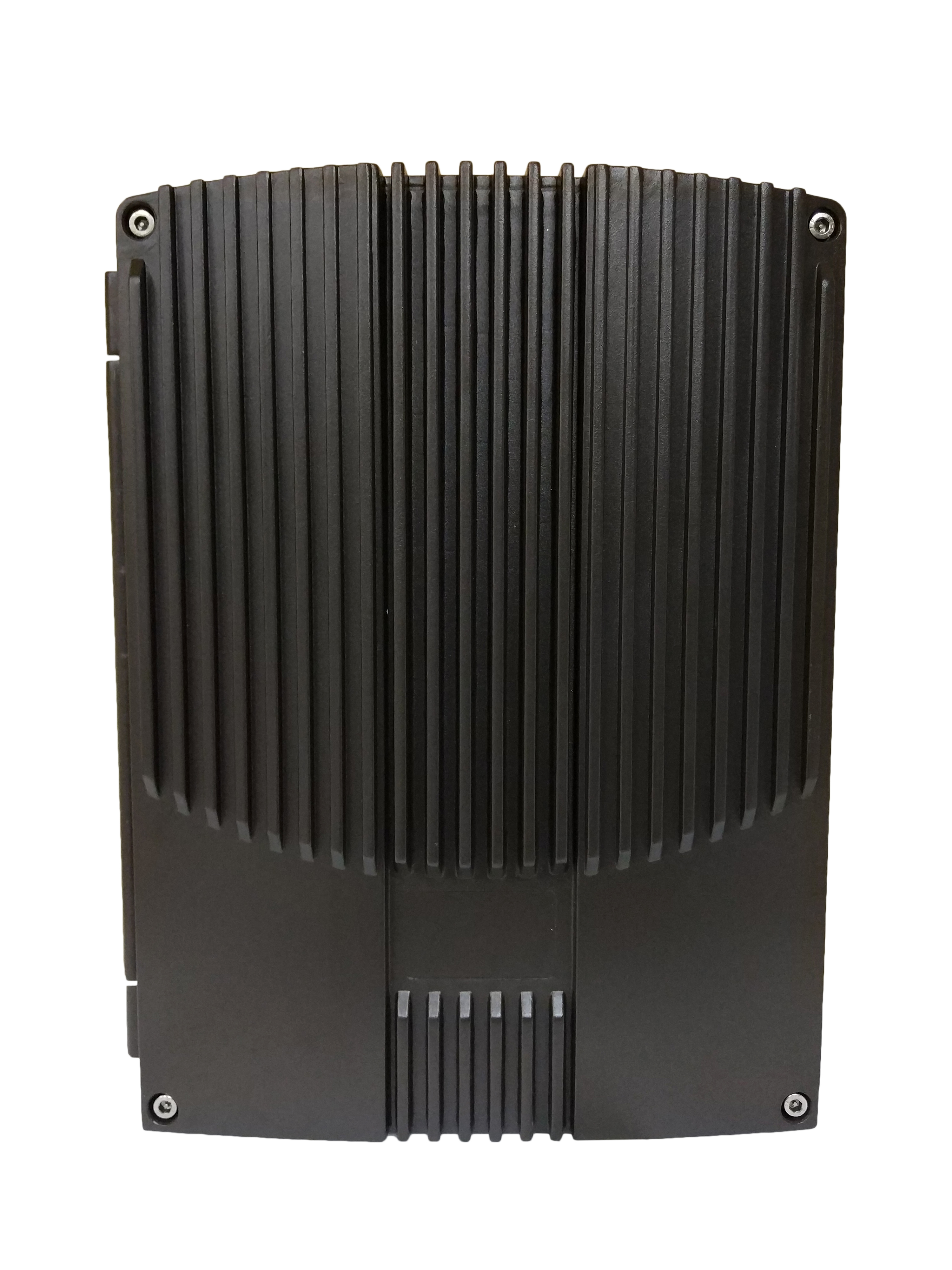 Линейный усилитель (бустер) в стандарте связи GSM / LTE 1800 МГц - MediaWave MWS-D-BST40