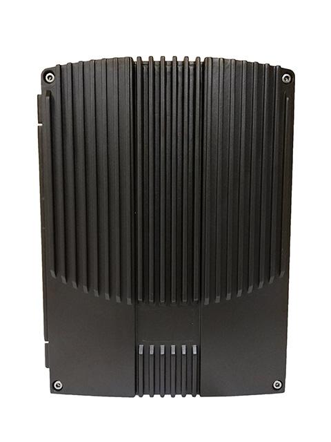 Линейный усилитель (бустер) в стандарте связи GSM / 4G-LTE 1800 МГц - MediaWave MWS-D-BST40