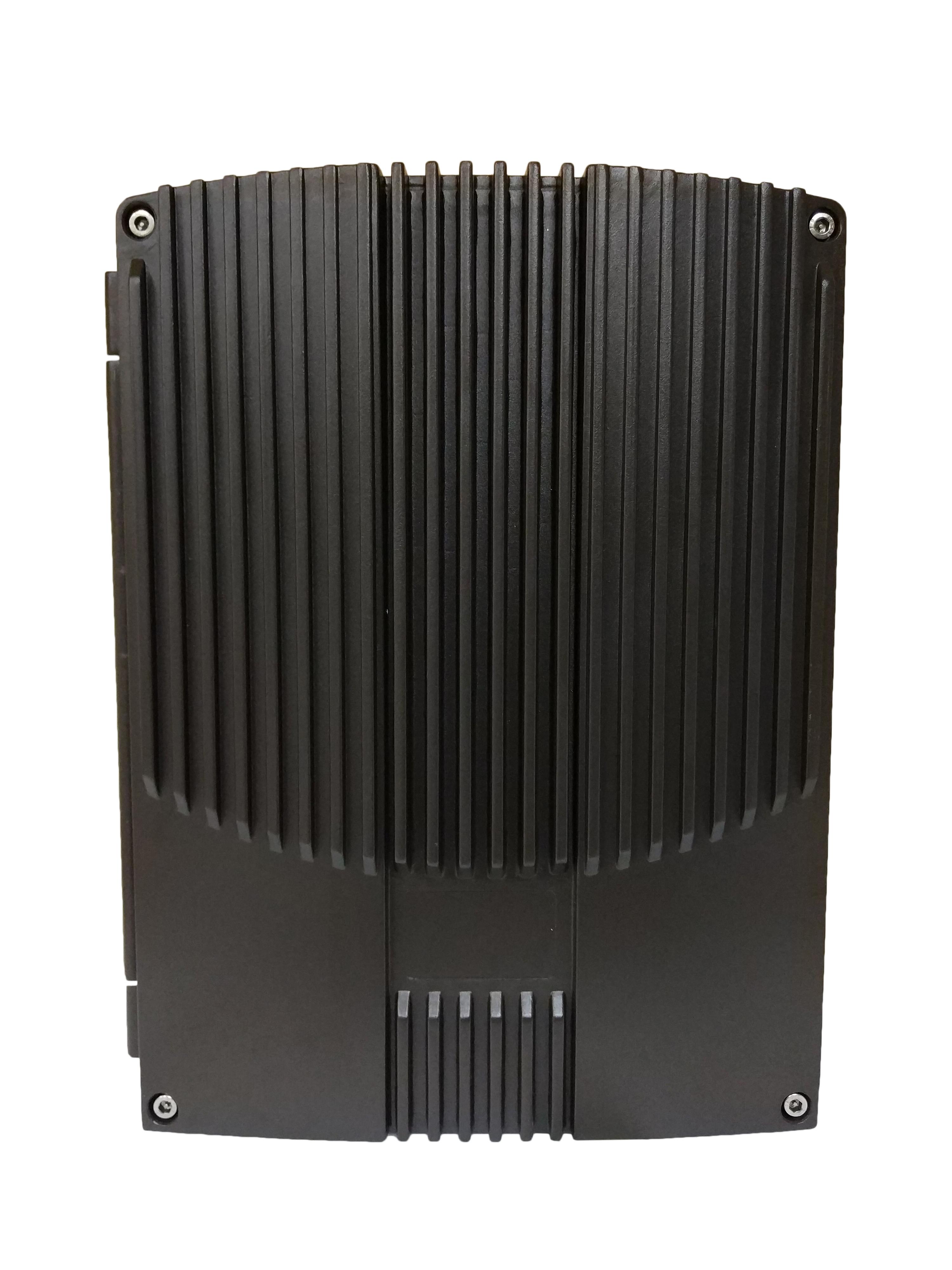 Линейный усилитель (бустер) в стандарте связи 3G 2100 МГц - MediaWave MWS-W-BST40